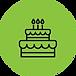 birthday-rewards-icon.png.webp