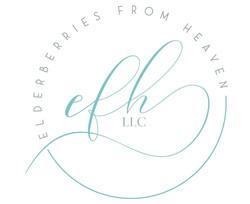 Elderberry From Heaven