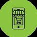 rewards-shopping-icon.png.webp