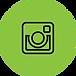 ig-rewards-icon.png.webp