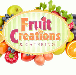 Fruity Creations & Catering