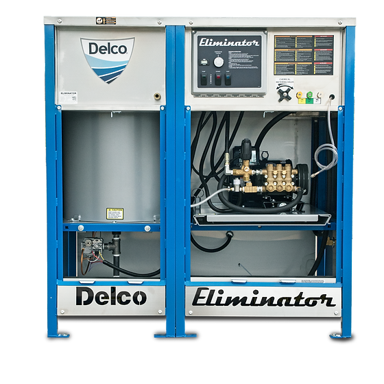Eliminator_65030.png