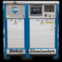 Eliminator_65030_doors.png
