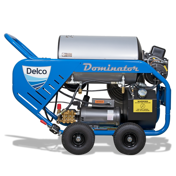 Dominator_65081_front_view.png