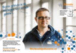 personeelsadvertentie voorbeeld 3.jpg