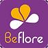 logo beflore