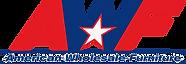 Logo AWF.png
