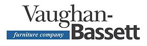Logo Vaughn Bassett.png