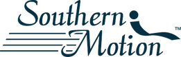 Logo Southern Motion.png