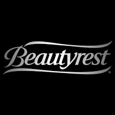 Logo Beautyrest.png