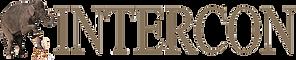 Logo Intercon.png