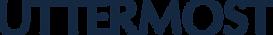 Logo Uttermost.png