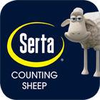 Serta counting sheep.jpg