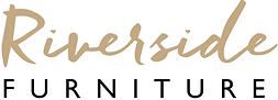 Logo Riverside.png