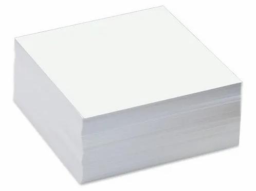 Taco Blanco 9 x 9