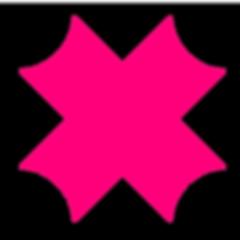 flexup-design-logo.png