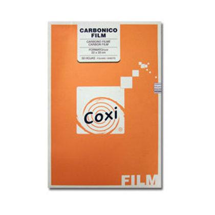 Papel Carbonico Coxi Para mano