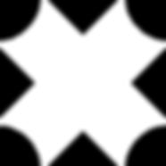 flexup design logo bile.png