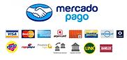 Logo_Mercadopago_NUEVO-300x142.png