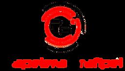 GRAFIPEL FIN11-2.png