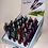 Thumbnail: Boligrafo Auto Para Regalos y Publicidad Display x 20 Unidades