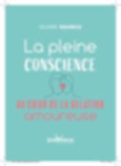 COUV PLEINE CONSCIENCE-DEF.jpg
