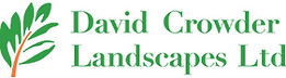David-Crowder-Landscapes-logo.jpg