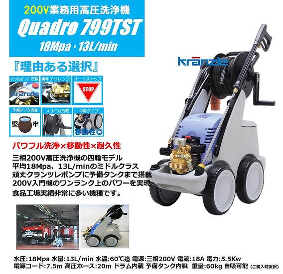 Q799.jpg