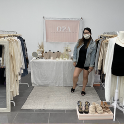 @opa_collection
