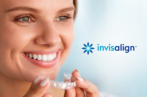 invisalign_dentistaportoalegre_odontocen
