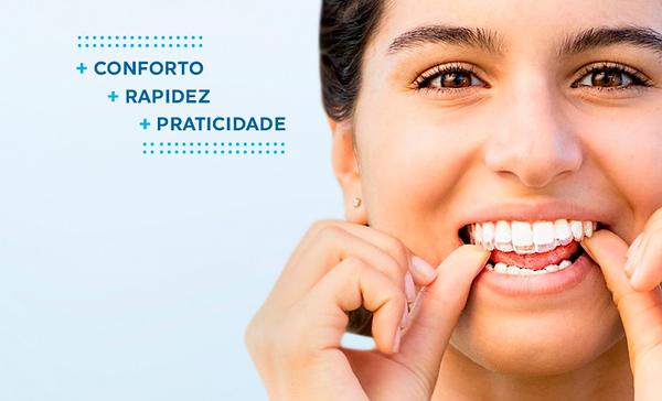 INvisalign_odontocenterRS_dentistaportoa
