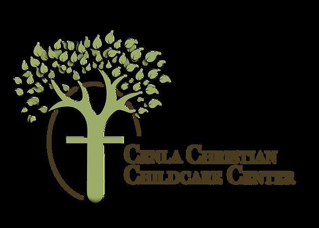 CENLA-CHRISTIAN.png