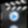 فيديو الاجتماع الشهري
