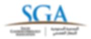 Saudi Gastroenterology Association
