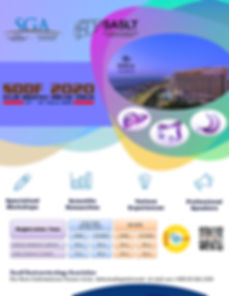 SDDF 2020.jpg
