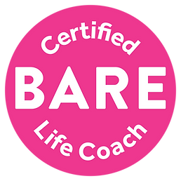 CertifiedBARELifeCoachLogoWhiteonHot_edited.png