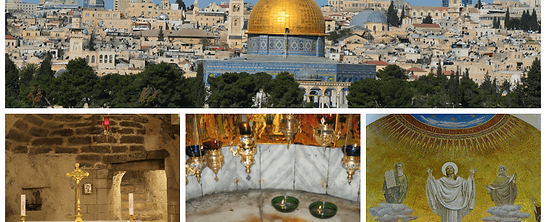 Collage_Holy-Land-1-1.png