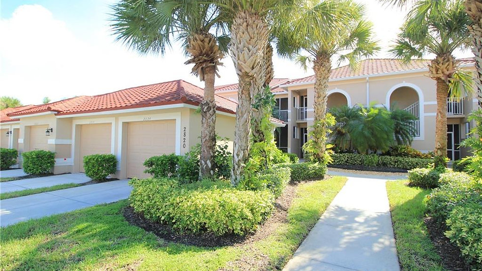 Cypress Trace at Cypress Woods Golf & Country Club monthly season rate of