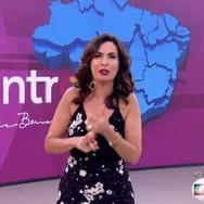ENCONTRO COM FÁTIMA BERNARDES - CRIALED