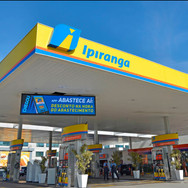 IPIRANGA - CRIALED