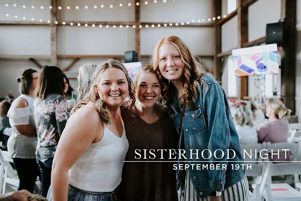 sisterhood-sept-2019.jpg