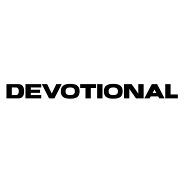 21 Day Devo Overlay.png