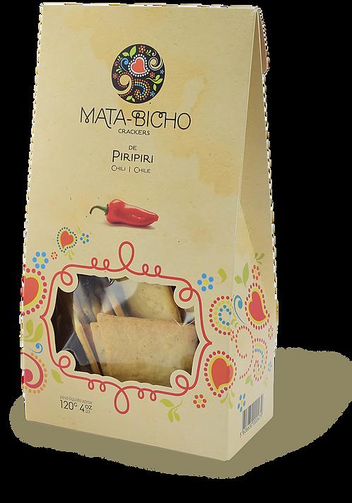 MATA BICHO PiriPiri