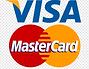 png-transparent-visa-mastercard-logo-vis