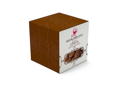 BOX chocolate