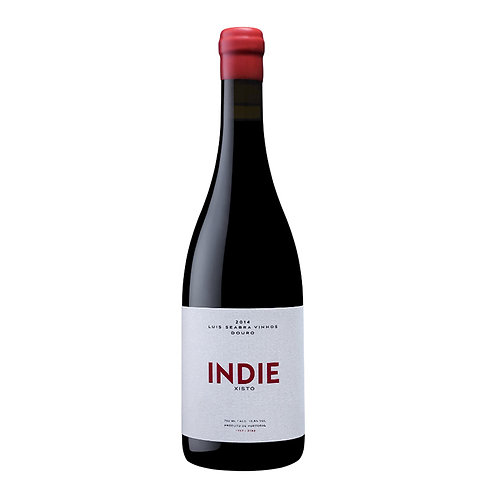 INDIE tinto