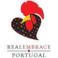 Embrace_logo_web.jpg