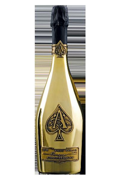 armand-de-brignac-gold