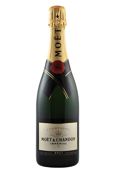 moet-and-chandon  BRUT