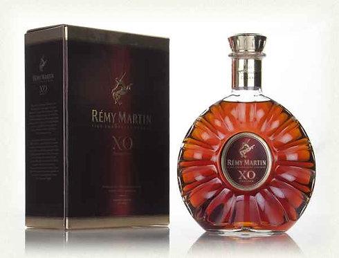 REMY MARTIN  X O COGNAC